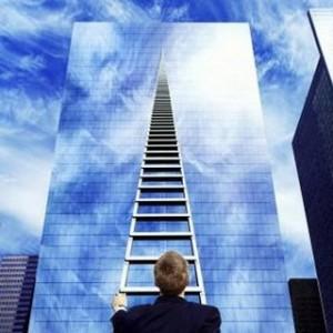 emprendedor nace o se hace
